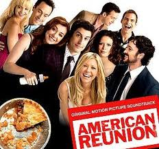american pie reunion